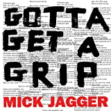 Mick Jagger Very Best Of Mick Jagger Amazon Com Music