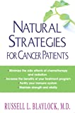 Natural Strategies For Cancer Patients