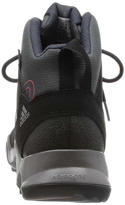 super popular a1ba2 012f6 adidas AX 2.0 GTX Herren Trekking  Wanderstiefel Amazon.de Schuhe   Handtaschen