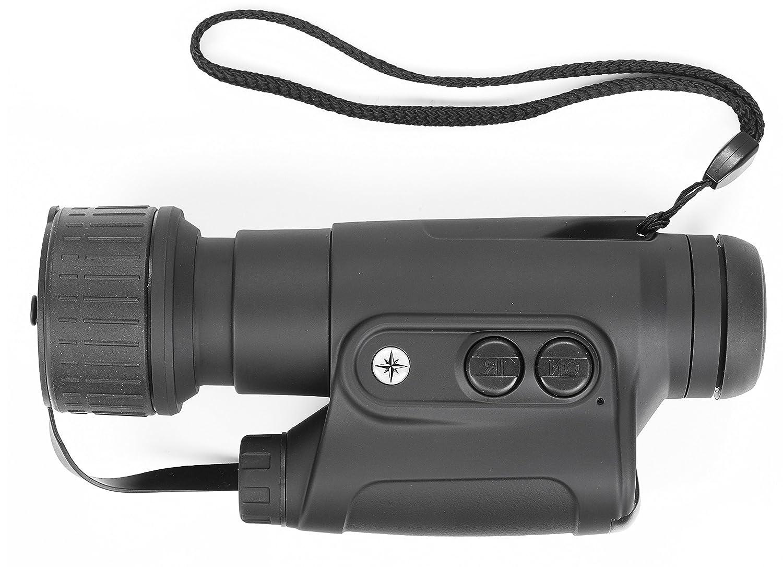 Northpoint nv4x50 vivid nachtsichtgerät: amazon.de: elektronik