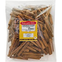 Maharajah's Choice Cinnamon Stick, 1 kg