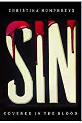 Sin: Covered in the blood Kindle Edition