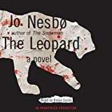 The Leopard: A Harry Hole Novel, Book 8