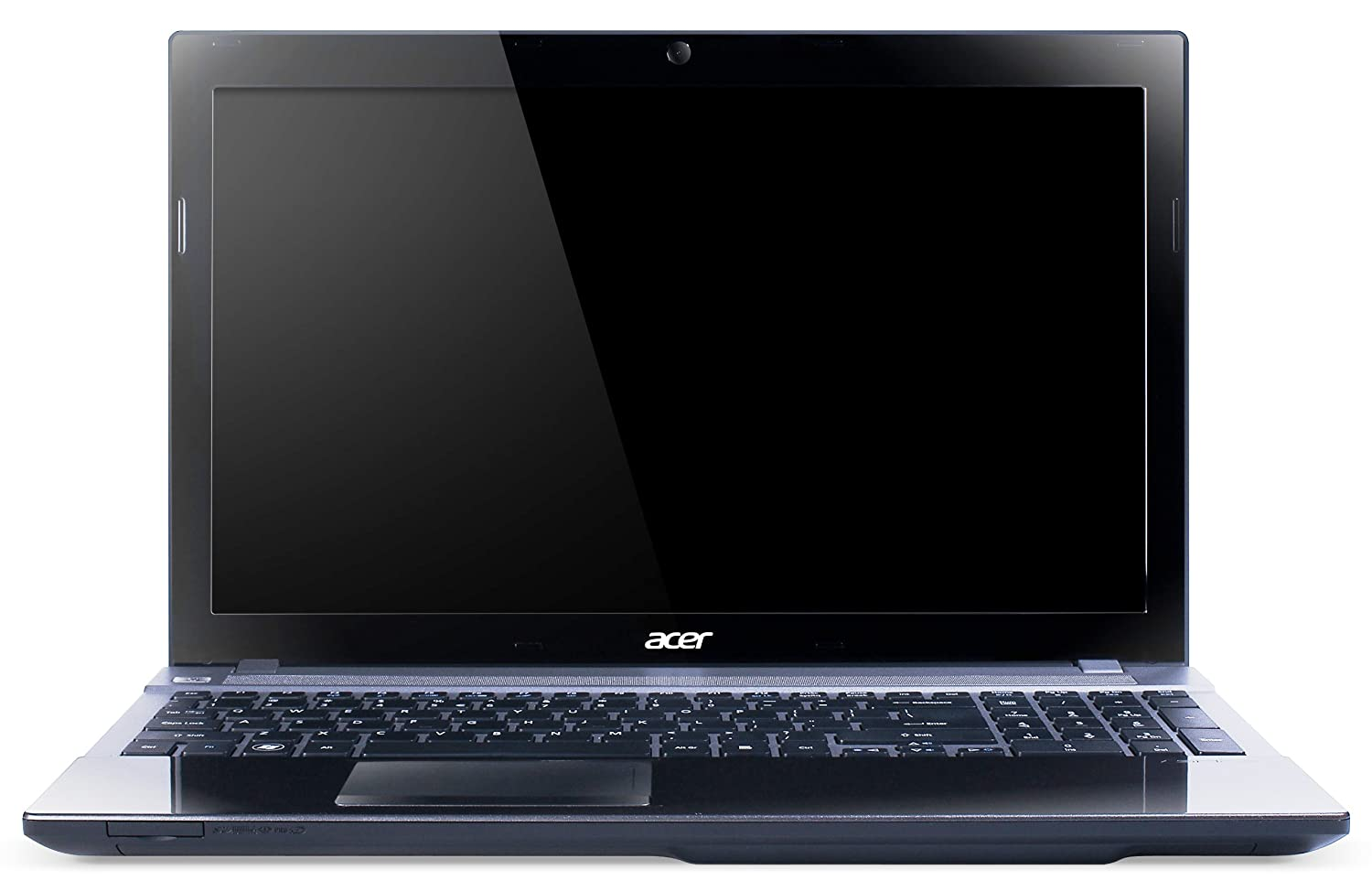ACER ASPIRE V3-531 NVIDIA GRAPHICS DRIVERS FOR WINDOWS MAC