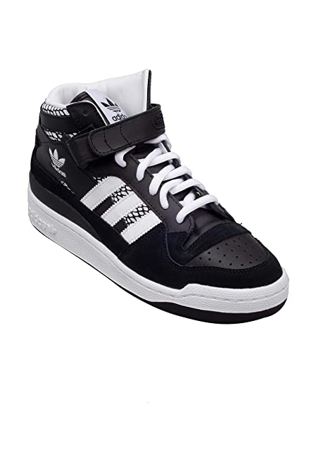 ... coupon code for adidas mens forum mid rs shoes black white 9 b7e34 060c8 8934a8931004