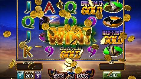 mobile online casino for real money