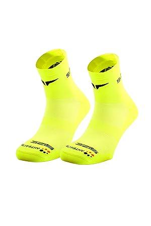 SUNKAA Emana Socks Running Calcetines, Hombre: Amazon.es: Deportes y aire libre