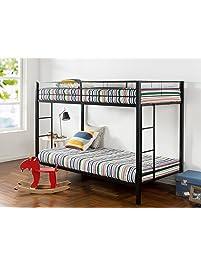 Beds Frames Bases Amazoncom