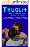 THUGLIT Issue Fifteen