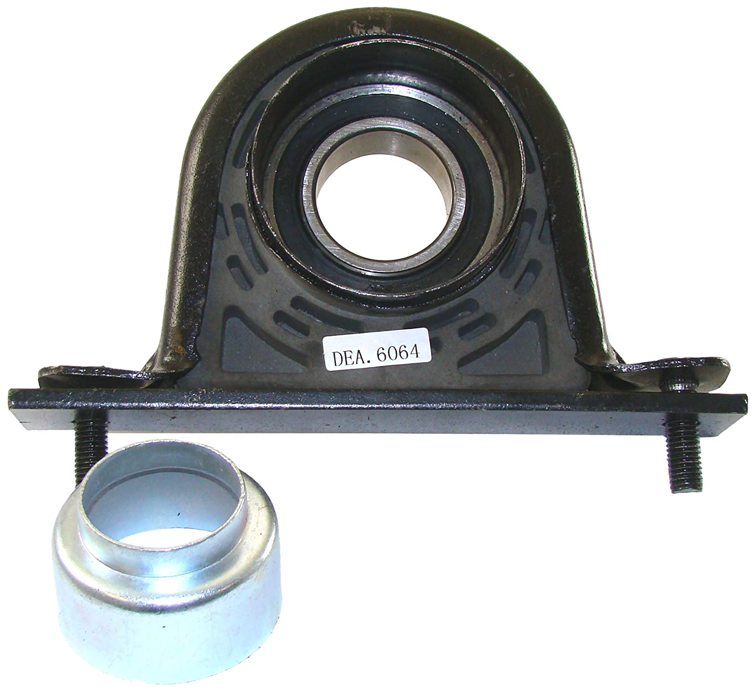 DEA A6064 Drive Shaft Center Support DEA Products