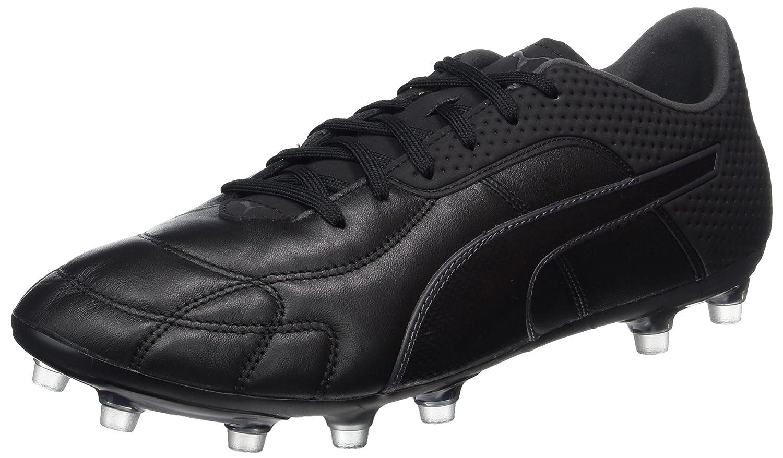 Puma Herren Capitano Fg Fußballschuhe,