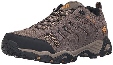 Men's North Plains II Wide Hiking Shoe