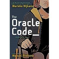 Nijkamp, M: Oracle Code