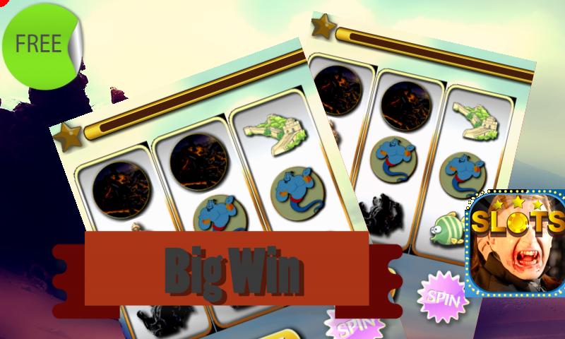 vlad casino