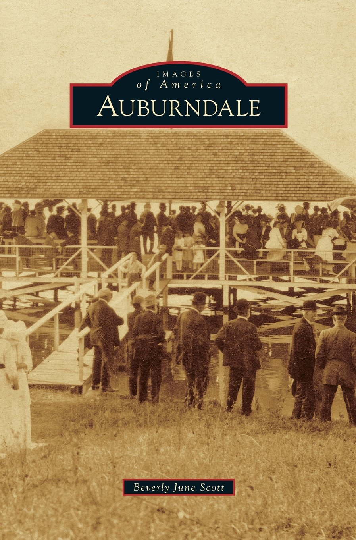 Download Auburndale PDF
