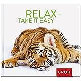 Relax, take it easy (Happy Days)