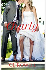 Charly (Love or Money Book 5) Kindle Edition
