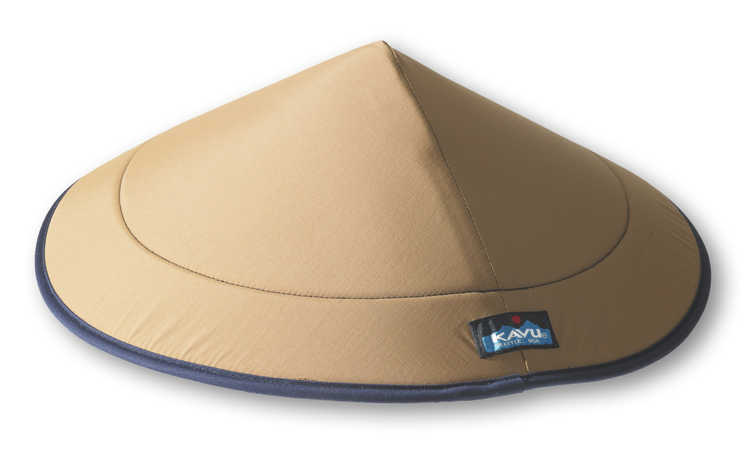KAVU Chillba, Pyrite, One Size by KAVU