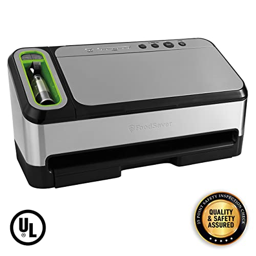 vacuum-sealer-reviews