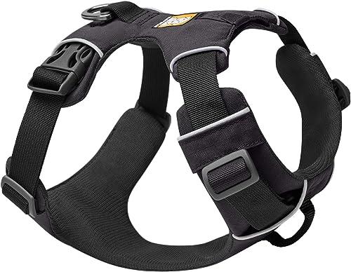 RUFFWEAR,-Front-Range-Dog-Harness,-Reflective-and-Padded-Harness