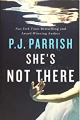 She's Not There Paperback