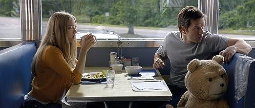 Ted 2 [Alemania] [DVD]: Amazon.es: Mark Wahlberg, Amanda ...
