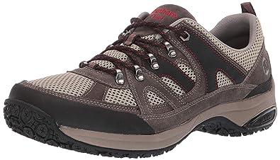 8435b0500d94b Amazon.com   Dunham Men's Cloud Cool Sneaker   Shoes