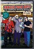 Trailer Park Boys: Season 12