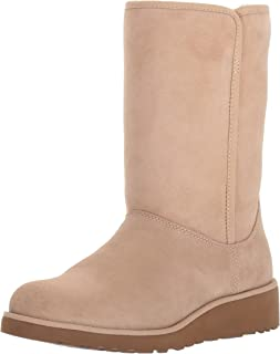 UGG Women's Amie Fashion Boot