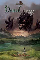 The Damsel and the Dragon: Seven of Stars Kindle Edition