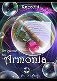 Un Giorno ad Armonia - Racconti