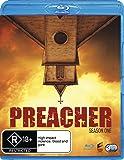 Preacher - Season One