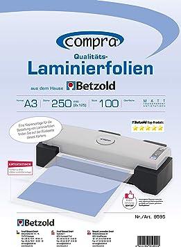 6//8//10 zoll 100pcs Thermische Laminierfolien Beutel Foto Laminierfolien Film 4