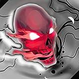 Crazy Battle Gems: Night Boom