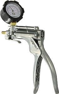 Mityvac MITMV8500 Silverline Elite Automotive Vacuum Pump Kit