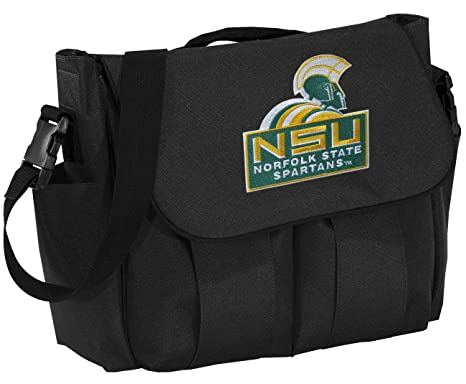 69e16efd13c5 Buy Norfolk State Diaper Bag -NSU Baby Bags Online at Low Prices in India -  Amazon.in