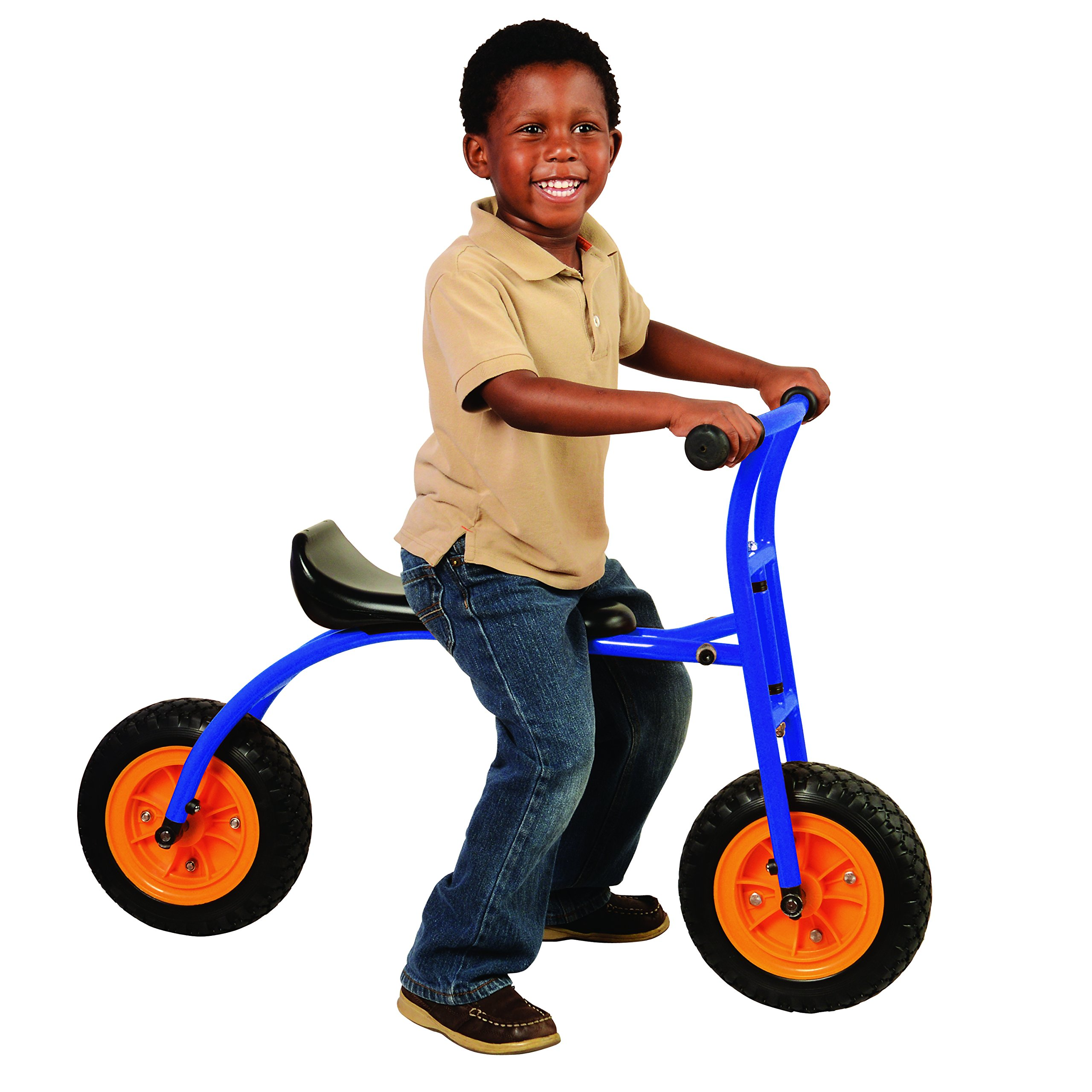 Constructive Playthings Balance Bike