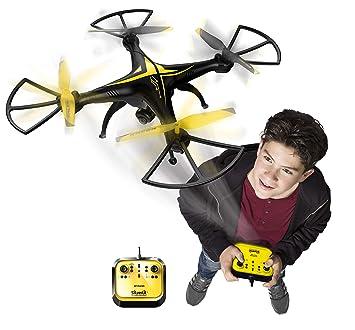 dronex pro hd 720
