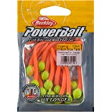 PowerBait FW Floating Mice Tails Fishing Bait