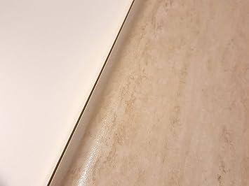 Piano Cucina In Travertino.Sistemi Componibili Top Cucina Piano Lavoro Profondo 60 Cm