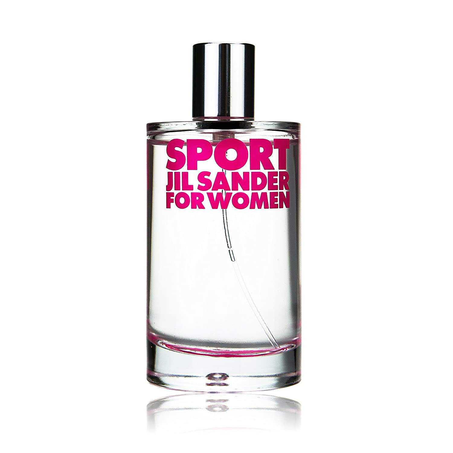 Jil Sander Sport Water For Women Jil Sander Para Damas