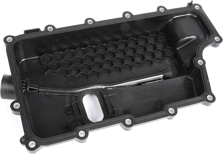 Auto Trans Valve Body Cover Gasket ACDelco GM Original Equipment 24229593