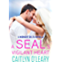 A SEAL's Vigilant Heart (Midnight Delta Book 7)