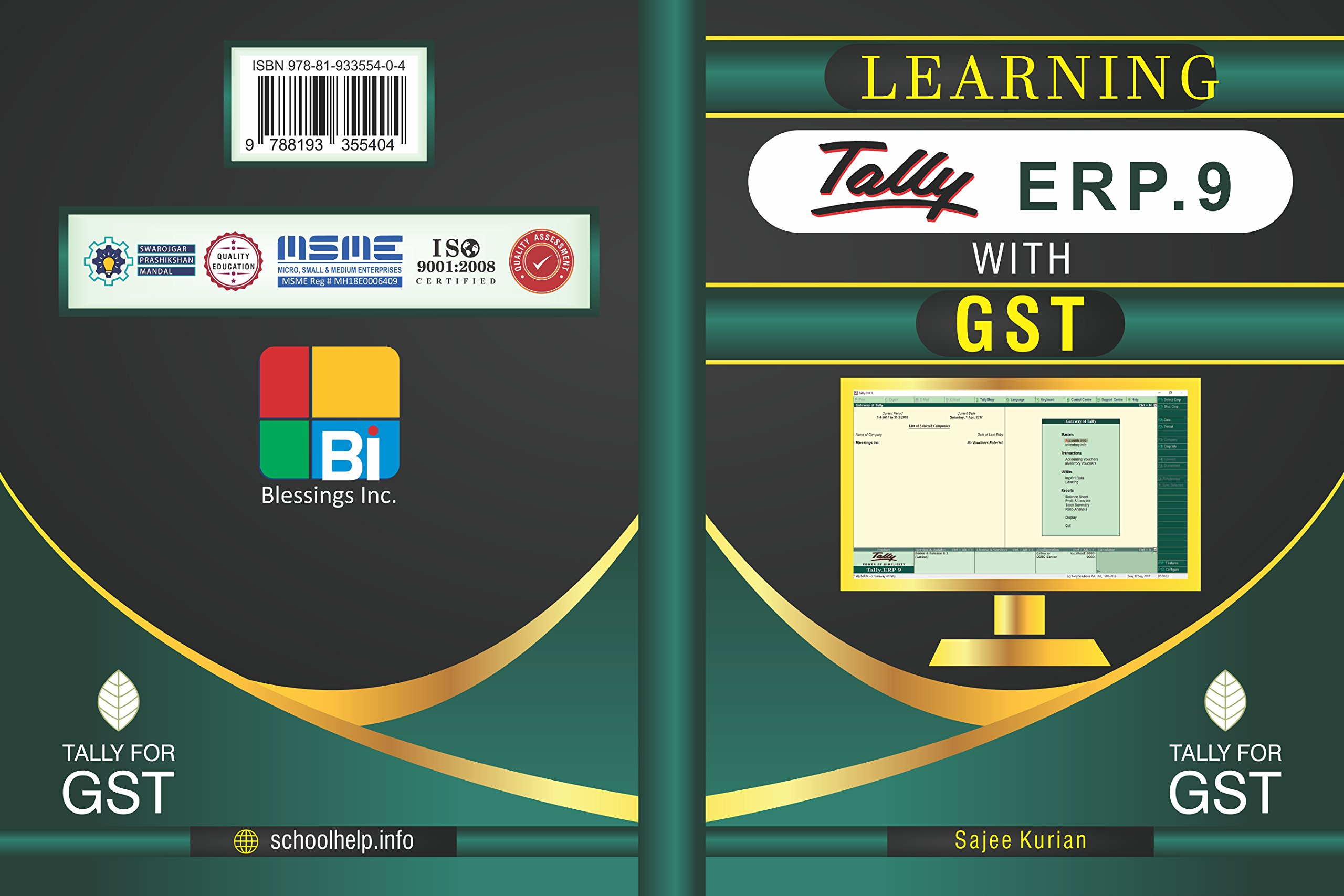 tally erp 9 latest version free download for windows 10