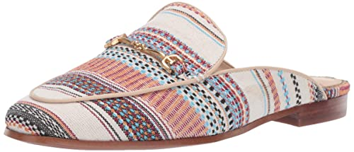 639a87d61814 Sam Edelman Women's Linnie Mule: Amazon.ca: Shoes & Handbags