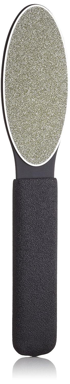 Bliss Diamancel Diamond Classic Foot Buffer No.10, Fine Fab Products CA 1403-00706