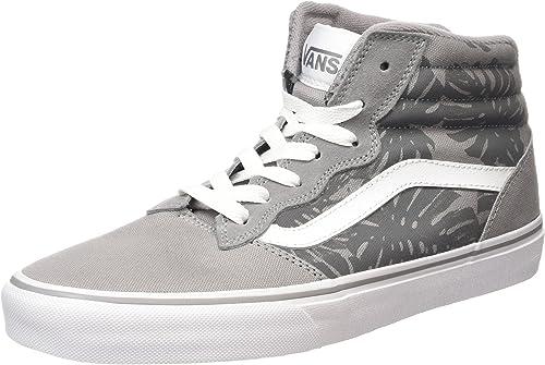 sneakers femme 38.5 vans