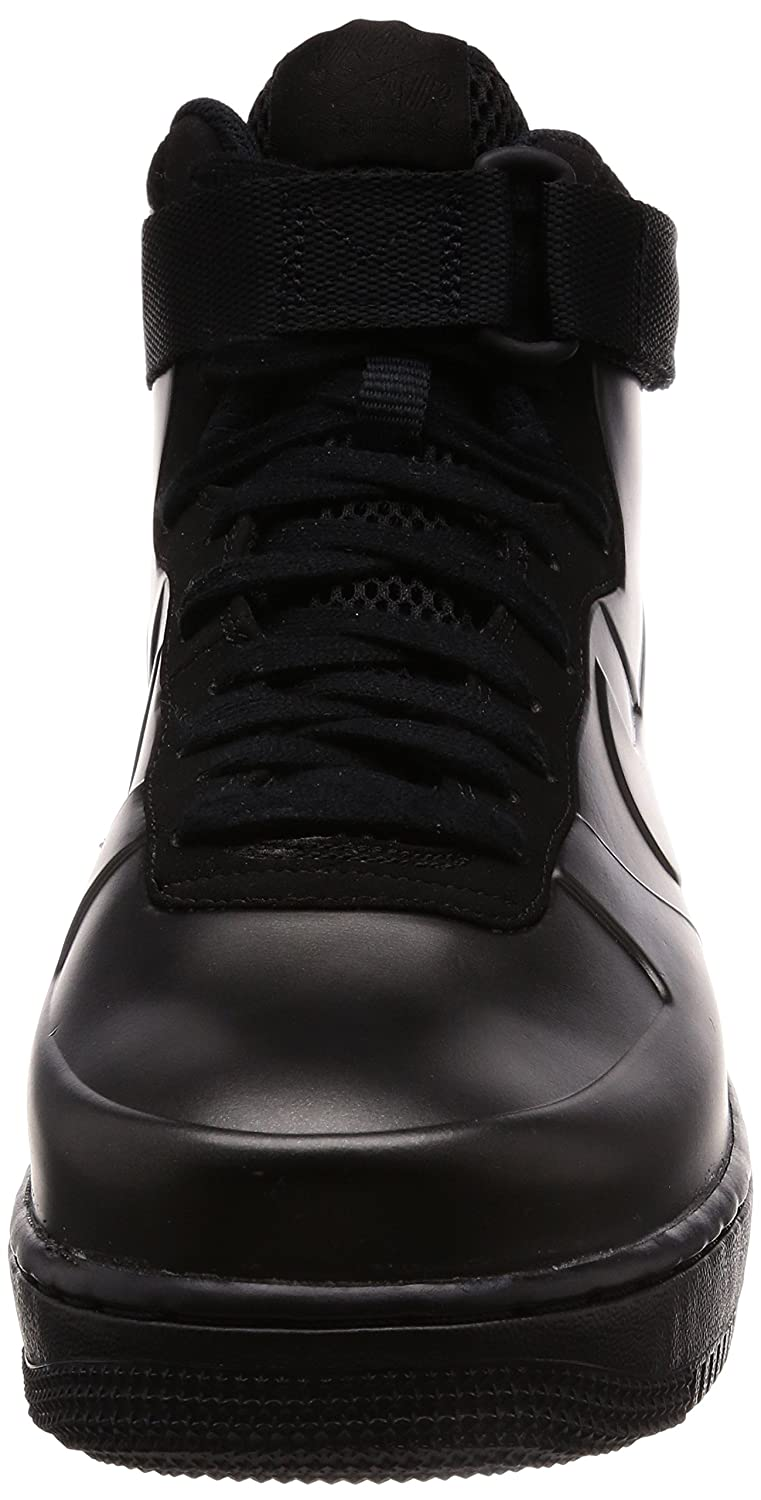 new product 195cb f321b Amazon.com   Nike Air Force 1 Foamposite Cup Mens Fashion Sneakers    Basketball