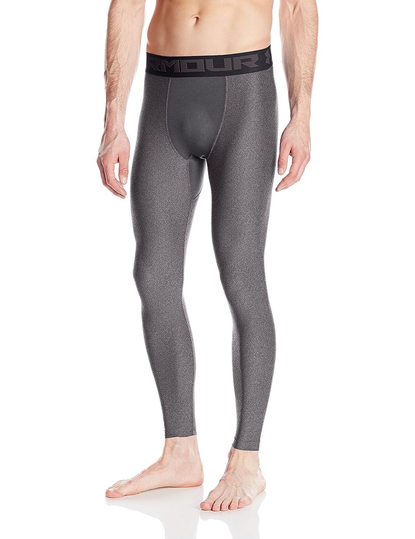 Hg Armour 2.0 Men's Legging UNDAS|#Under Armour 1289577
