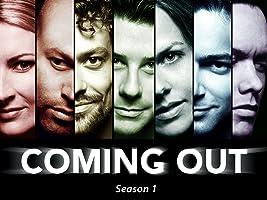 Coming Out Season 1  (English Subtitled)